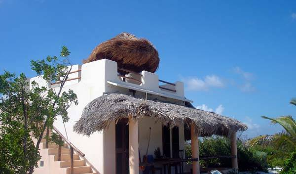 Hotel Restaurant Maya Luna - Search available rooms and beds for hostel and hotel reservations in Mahahual 21 photos
