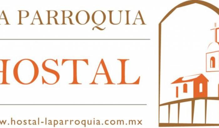 La Parroquia Hostel - Search for free rooms and guaranteed low rates in Comala, best deals for hotels and hostels 4 photos