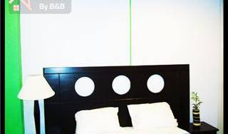 Your Home by BB Mexico - Search available rooms for hotel and hostel reservations in Mexico City 7 photos