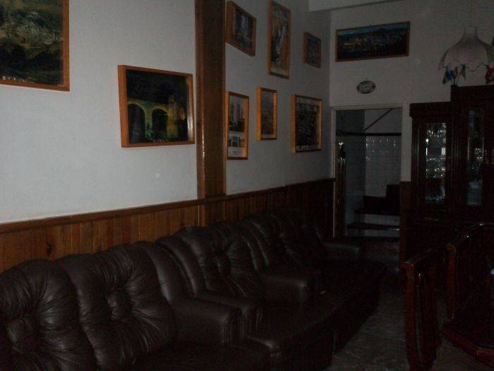 Hostel Hogar de Carmelita, Guanajuato, Mexico, Here to help you meet the world while staying at a hotel in Guanajuato