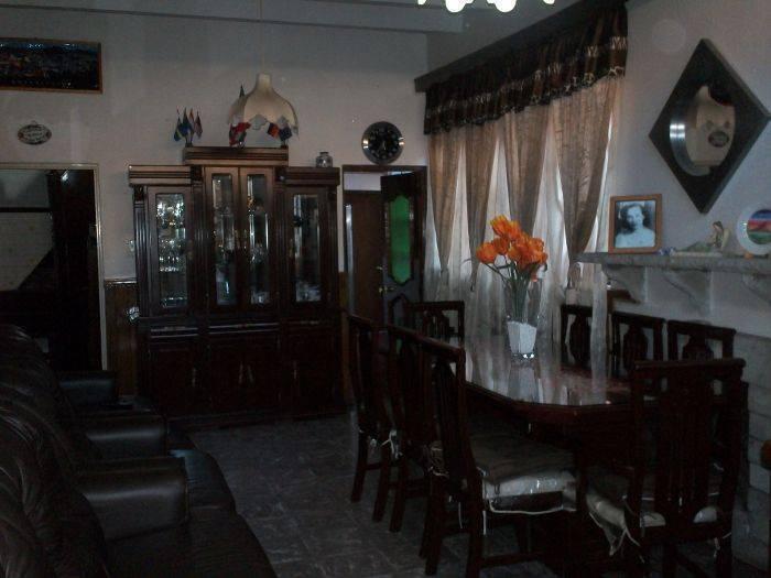 Hostel Hogar de Carmelita, Guanajuato, Mexico, Mexico hotels and hostels