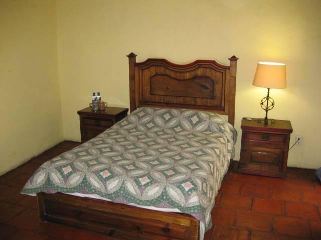 Hotel Casa del Callejon, Puebla de Zaragoza, Mexico, Hotel en hostel wereld beste plaatsen om te verblijven in Puebla de Zaragoza