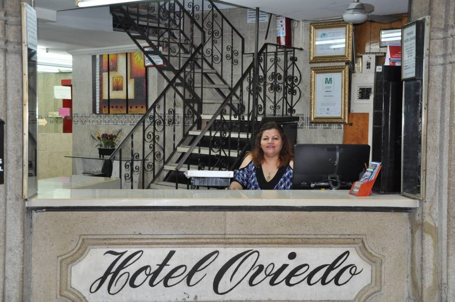 Hotel Oviedo Acapulco, Acapulco de Juarez, Mexico, hotel reviews and price comparison in Acapulco de Juarez