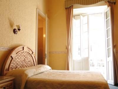 Hotel Posada Regis, Guadalajara, Mexico, high quality destinations in Guadalajara