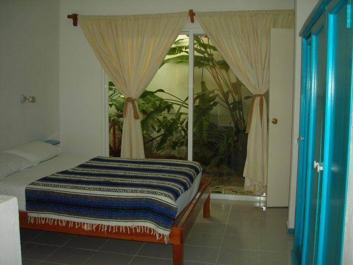 Hotel Residencia La Mariposa, Tulum, Mexico, best hotel destinations in Asia, Australia, and Africa in Tulum