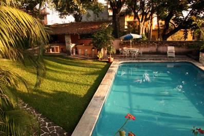 Idel Hostel, Cuernavaca, Mexico, travel and hotel recommendations in Cuernavaca
