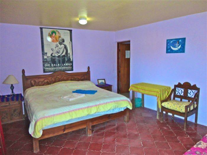 La Casa de la Vista, San Cristobal de Las Casas, Mexico, how to rent an apartment or aparthotel in San Cristobal de Las Casas