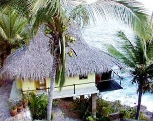 Pepes Hideaway, Manzanillo, Mexico, Mexico hotels and hostels