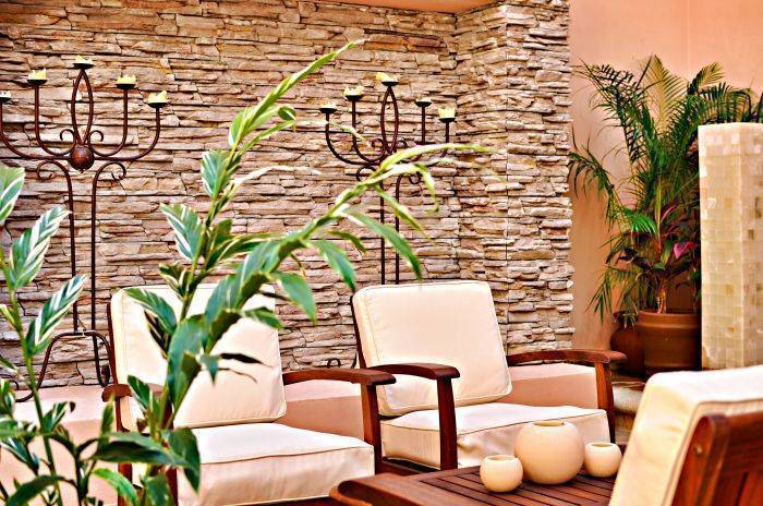 Acanto Boutique Hotel, Playa del Carmen, Mexico, Mexico hotels and hostels