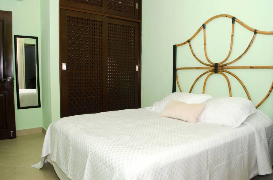 The Inn on 5 Ave, Playa del Carmen, Mexico, Mexico hotels and hostels