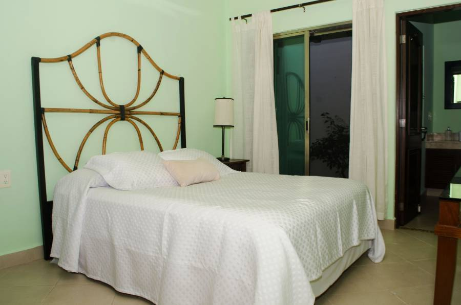 The Inn on 5 Ave, Playa del Carmen, Mexico, hotels with kitchens and microwave in Playa del Carmen