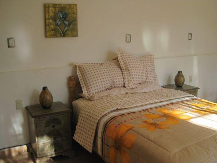 Yucatan Mayan Retreat Ecohotel and Camp, Chichen Itza, Mexico, Hotel con camere vista mare in Chichen Itza