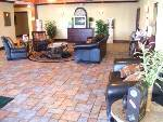 A Victory Inn Hotel - Mount Clemens, Mount Clemens, Michigan, what is a hostel? Ask us and book now in Mount Clemens