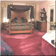 Butler House Bed And Breakfast, Mankato, Minnesota, budget deals in Mankato