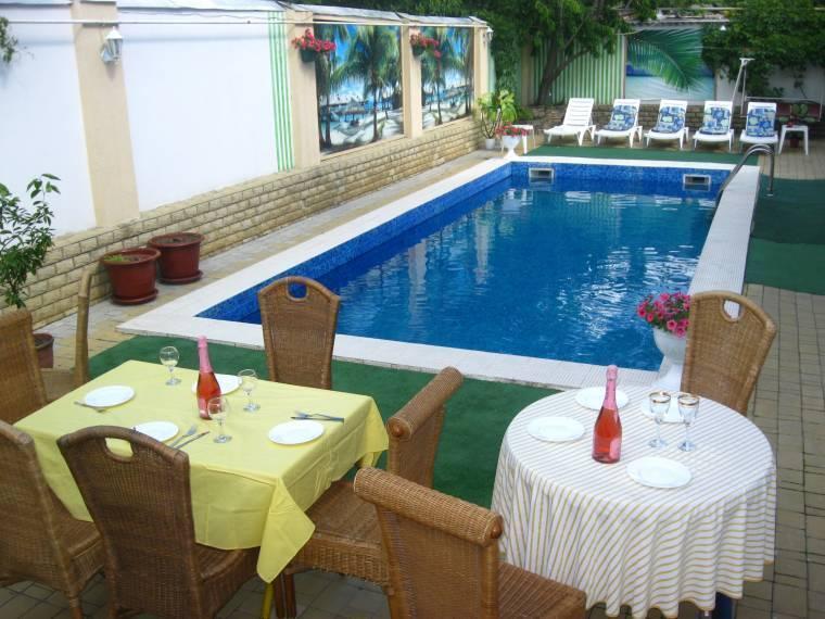 Hotel Botanic Parc, Chisinau, Moldova, Moldova hotels and hostels