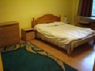 Zaya Guesthouse, Ulaanbaatar, Mongolia, Mongolia hotels and hostels