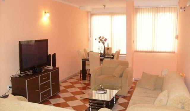 Dandd Apartments Budva - Search available rooms and beds for hostel and hotel reservations in Budva 25 photos