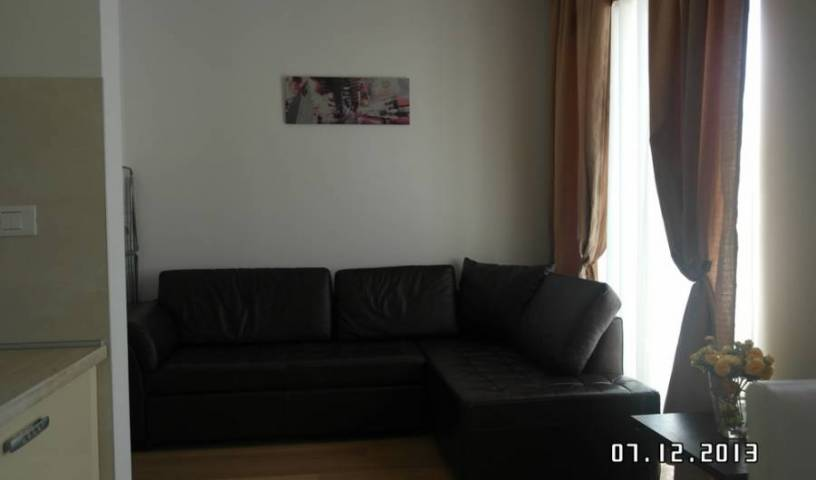 Orange Studio - Search available rooms and beds for hostel and hotel reservations in Budva 5 photos