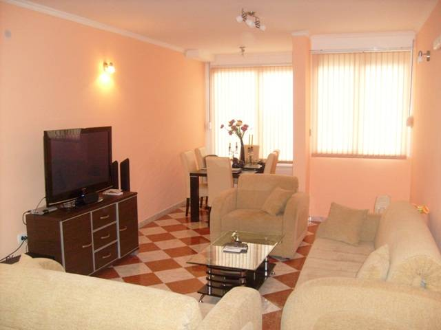 Dandd Apartments Budva, Budva, Montenegro, Montenegro hotels and hostels