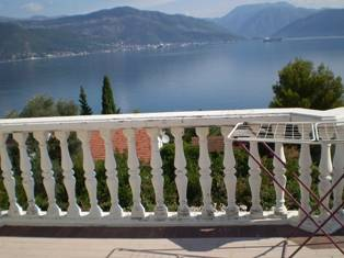 Krasici, Tivat, Montenegro, recommendations from locals, the best hotels around in Tivat