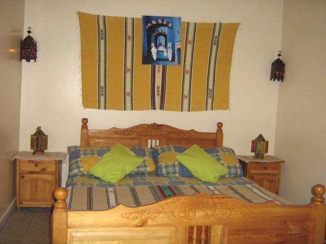 Adventurekeys Surfcamp, Taghazout, Morocco, affordable accommodation and lodging in Taghazout