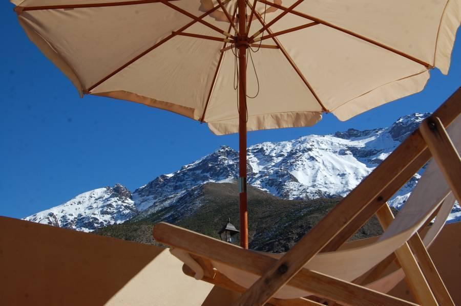 Atla Sprestige, Imlil, Morocco, hotels with kitchens and microwave in Imlil