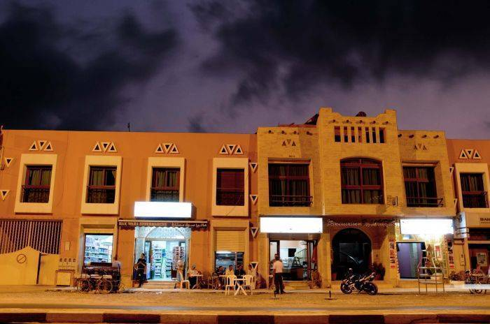 Bab Aourir, Agadir, Morocco, Morocco hotels and hostels