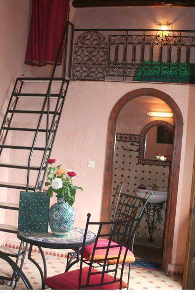 Caverne D'ali Baba, Essaouira, Morocco, hotels with kitchens and microwave in Essaouira