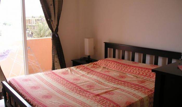 Al Amane Apartment - Search for free rooms and guaranteed low rates in Marrakech 40 photos