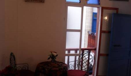 Casa di Carlo - Search available rooms for hotel and hostel reservations in Essaouira, secure online reservations 12 photos