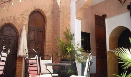 Dar Dubai - Search for free rooms and guaranteed low rates in Marrakech, Marrakech, Morocco hotels and hostels 15 photos