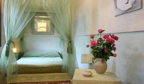 Dar El Kheir - Get low hotel rates and check availability in Marrakech, Chaouia-Ouardigha, Morocco hotels and hostels 15 photos