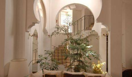 Dar Liouba - Get low hotel rates and check availability in Essaouira, Essaouira, Morocco hotels and hostels 14 photos