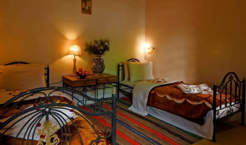 Dar Tassa - Search available rooms for hotel and hostel reservations in Tassa Ouirgane 66 photos