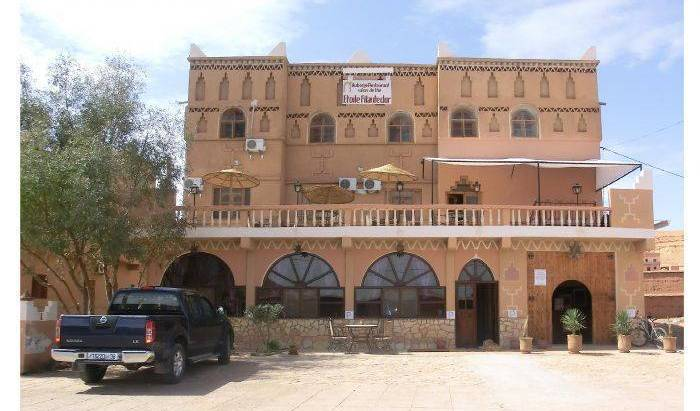Etoile Filante D'or - Get low hotel rates and check availability in Ait Ben Haddou 9 photos