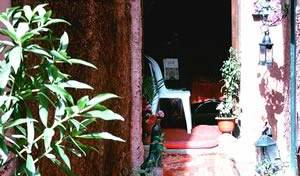 Heart of the Medina Backpackers Hostel - Search available rooms for hotel and hostel reservations in Marrakech 4 photos