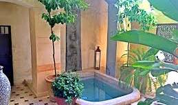 Layla's House - Search available rooms for hotel and hostel reservations in Marrakech 10 photos