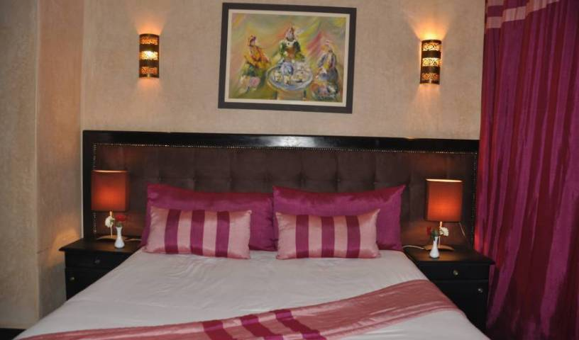 Le Mechouar - Search for free rooms and guaranteed low rates in Essaouira, MA 40 photos