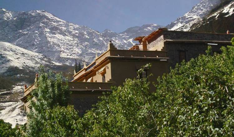 Les Terrasses de Toubkal Hotel - Search available rooms for hotel and hostel reservations in Imlil 37 photos