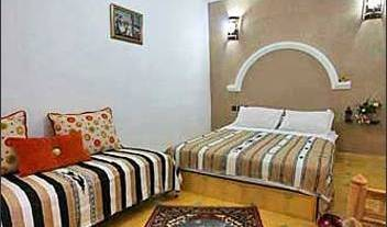 Riad Dar Abdelkarim - Search for free rooms and guaranteed low rates in Taroudant 18 photos