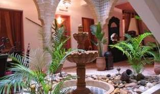 Riad Jemalhi Mogador - Search available rooms for hotel and hostel reservations in Essaouira 6 photos