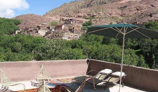Riad Ouassaggou - Search available rooms for hotel and hostel reservations in Imlil 39 photos