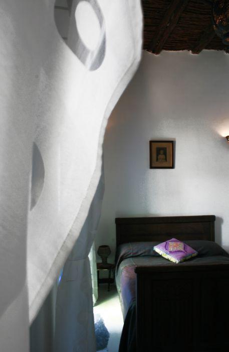 Dar 91 Essaouira, Essaouira, Morocco, top places to visit in Essaouira