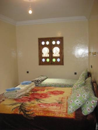 Dar Adrar, Imlil, Morocco, Morocco hotels and hostels
