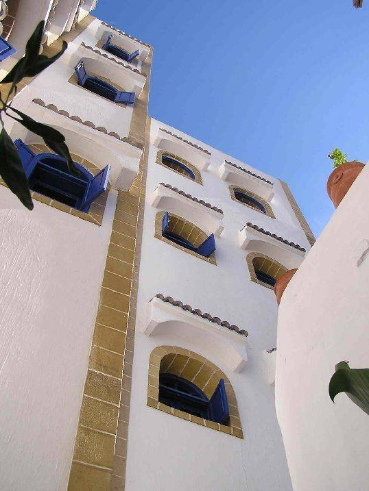 Dar Al Bahar, Essaouira, Morocco, experience world cultures when you book with Instant World Booking in Essaouira