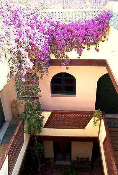 Dar Choumissa, Marrakech, Morocco, Morocco hotels and hostels