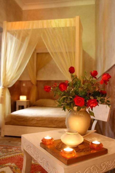 Dar El Kheir, Marrakech, Morocco, hotels for vacationing in summer in Marrakech
