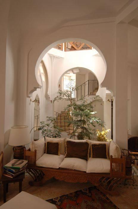 Dar Liouba, Essaouira, Morocco, Morocco hotels and hostels