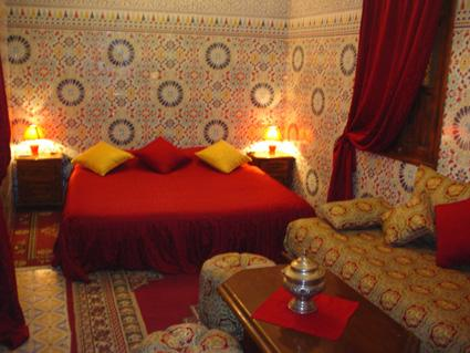 Dar Salam, Marrakech, Morocco, secure reservations in Marrakech