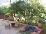 Guesthouse Dar Atif, Marrakech, Morocco, Morocco hotels and hostels